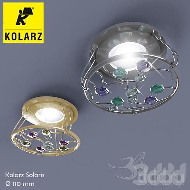 Kolarz / Solaris