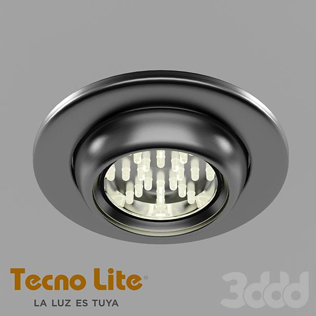 Tecnolite YD345 Spotlight