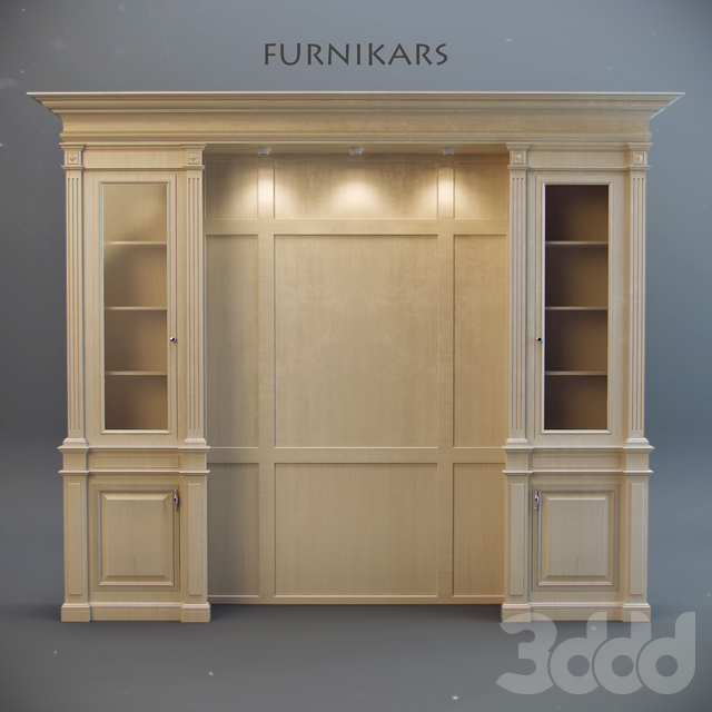 furnikars_book_case