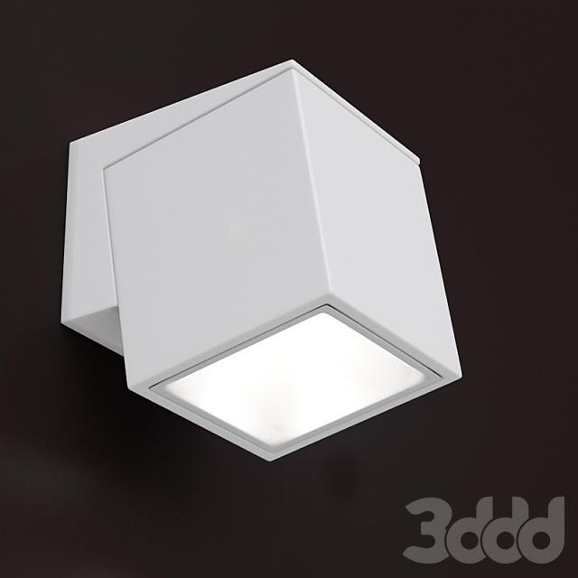 Delta Light BoxyWL+
