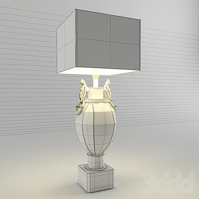Sigma L2 Lamp