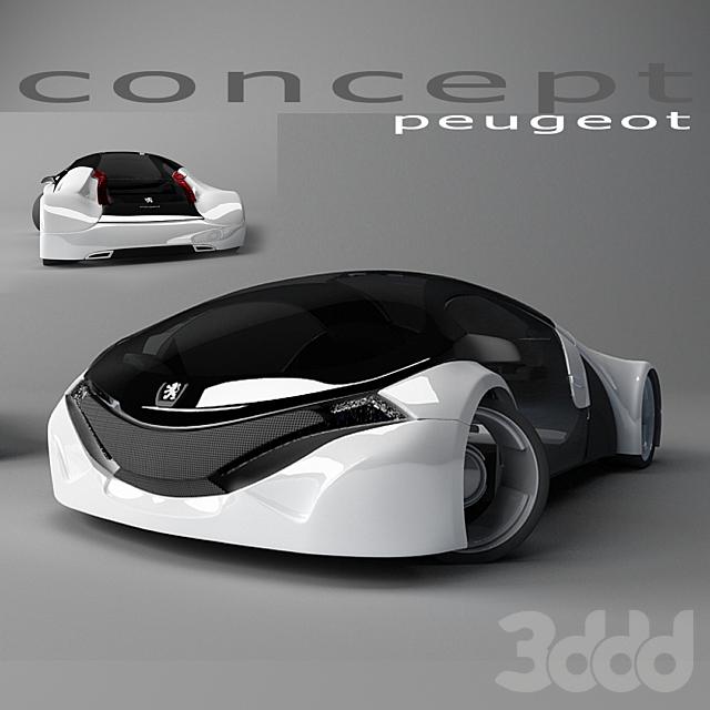 ST concept