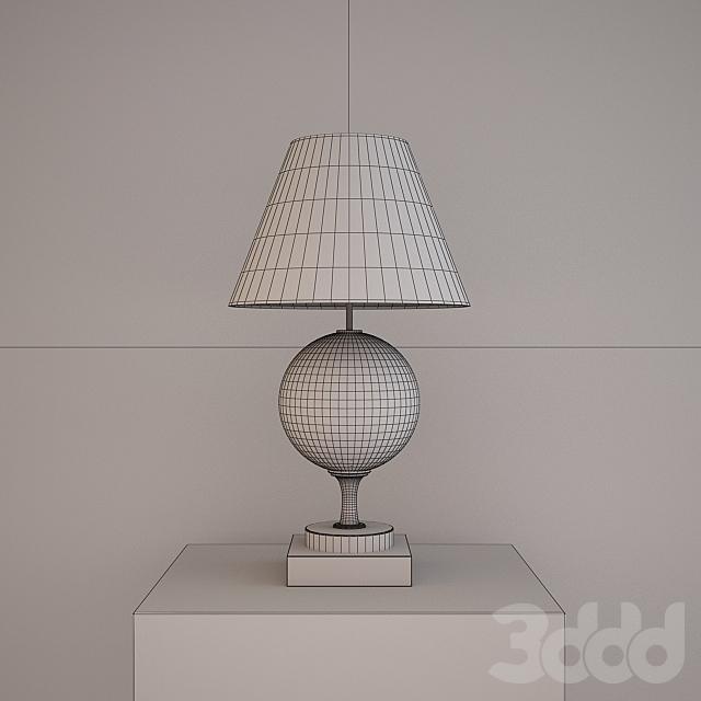 Лампа SigmaL2 CL 1641