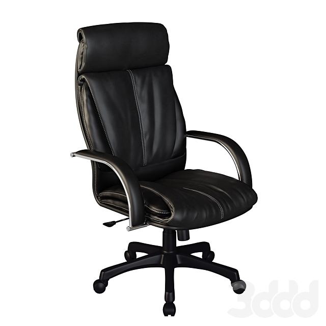 Офисное кресло LK_13