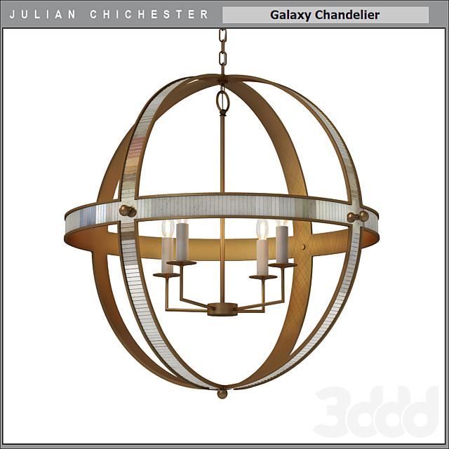 Julianchichester_Galaxy_Chandelier