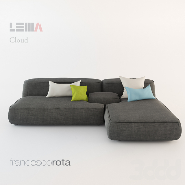 Lema Cloud