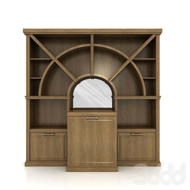 шкаф-арка в картинках
