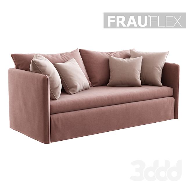 Frauflex / Beach
