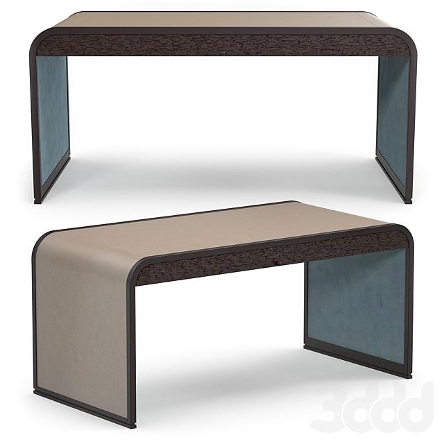 Francis Sultana - Harry desk