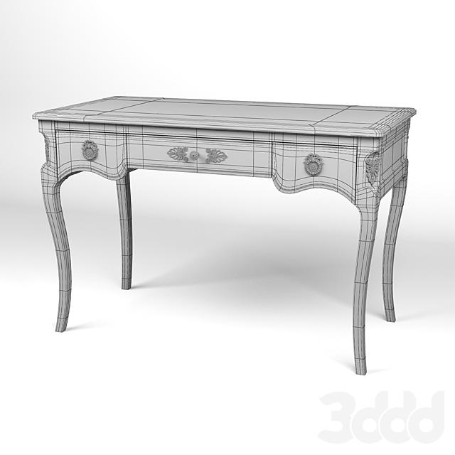 письменный стол: Stella del Mobile (art.MA.01)