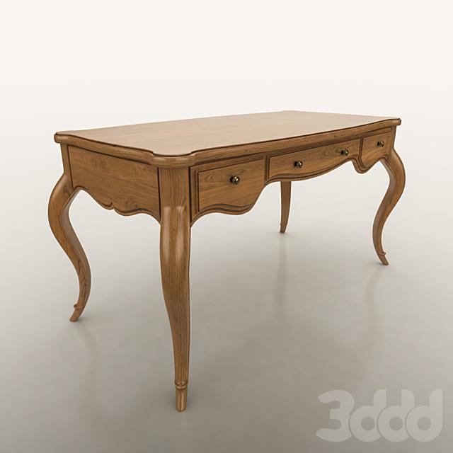 Письменный стол «Regency»