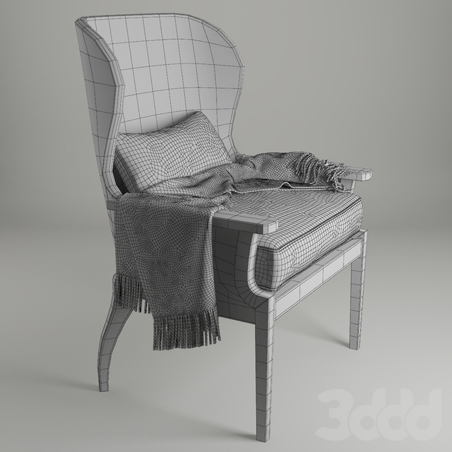chair beaumont