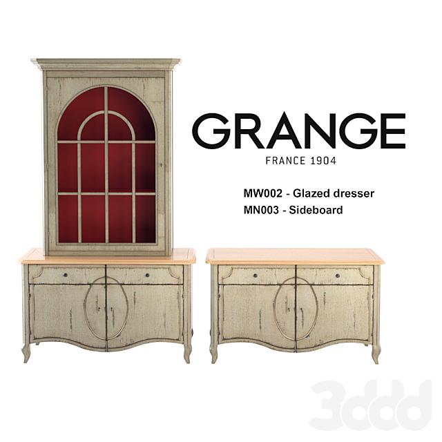 Grange_MW002_MN003