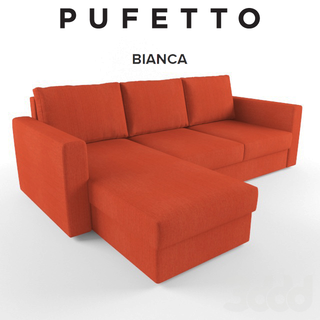 Bianca_D