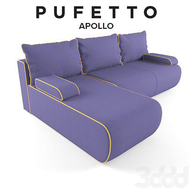 Apollo_D