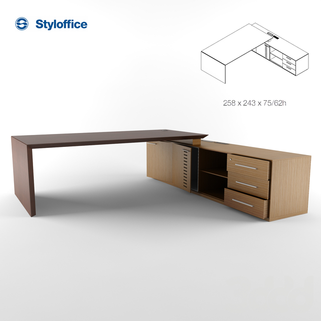 styloffice_desk_identity_Italia_02