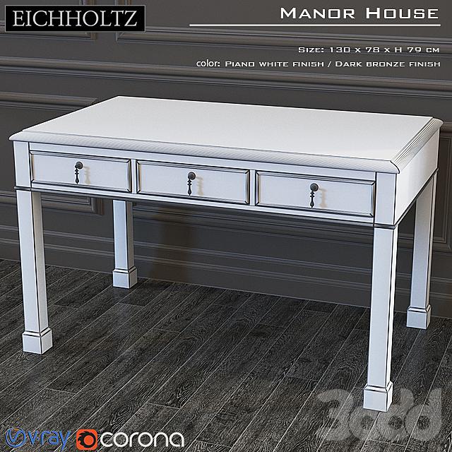Manor House Eichholtz