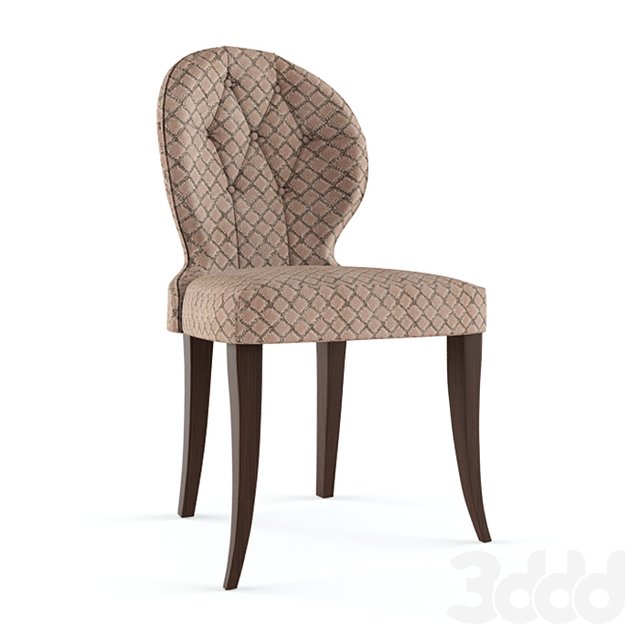 Georges Chair