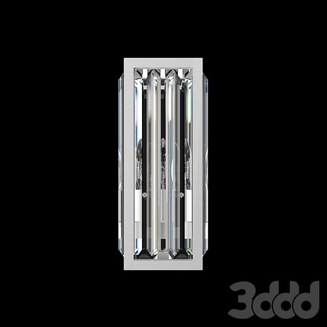 Fine Art Lamps 815650
