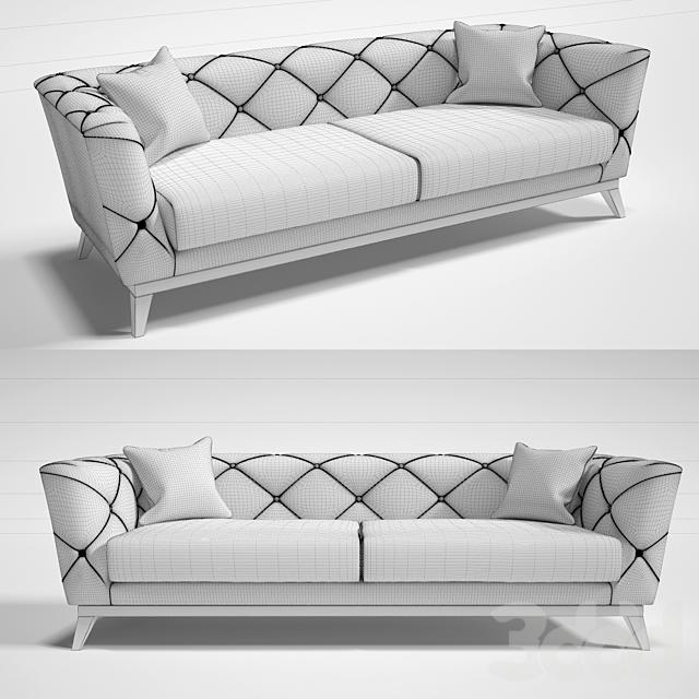 Sofa-Damimo