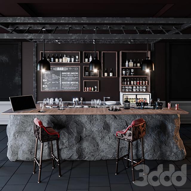 Stone_Bar