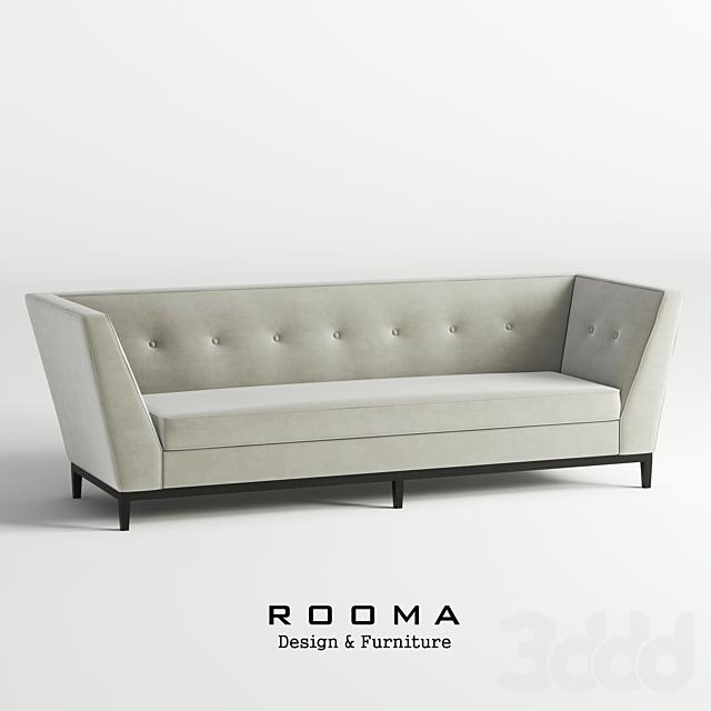 Диван Mark Rooma Design