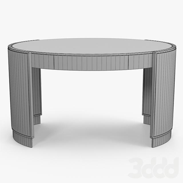 Philipp Selva - Victor desk