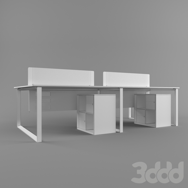 Table office