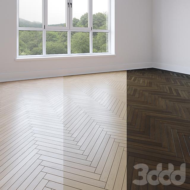 Floor Vol.4