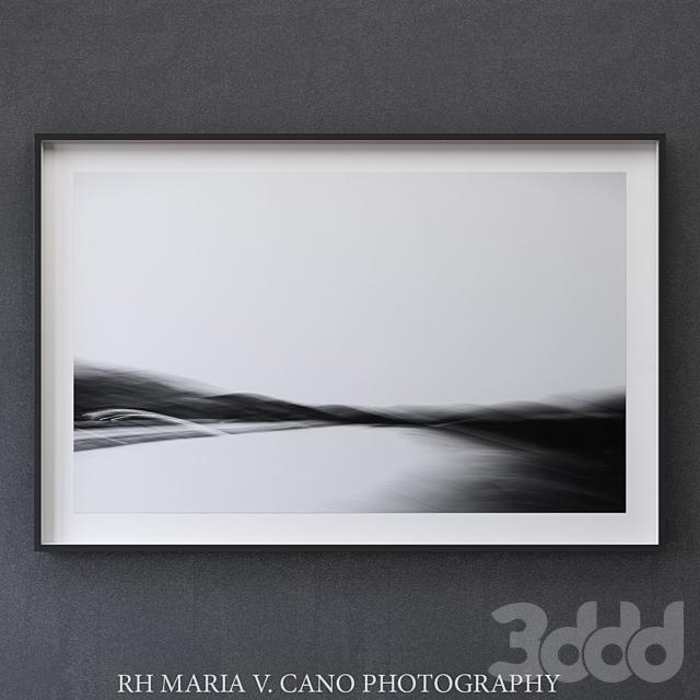 MARIA V. CANO PHOTOGRAPHY