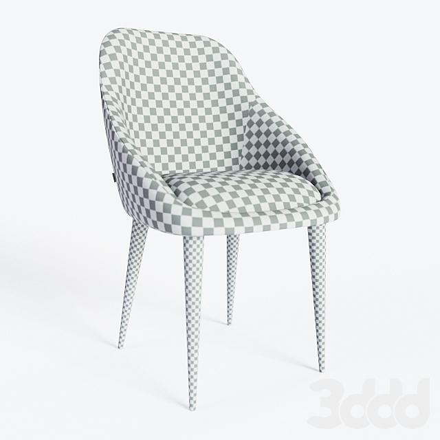 стул Мерибель