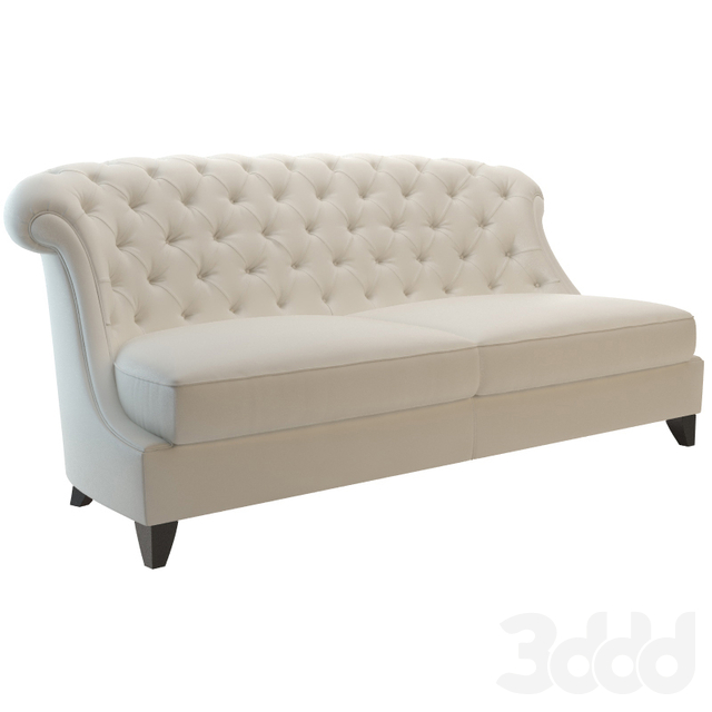 Opera Contemporary Magda Sofa