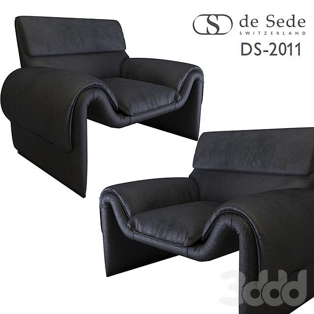 de sede-ds-2011