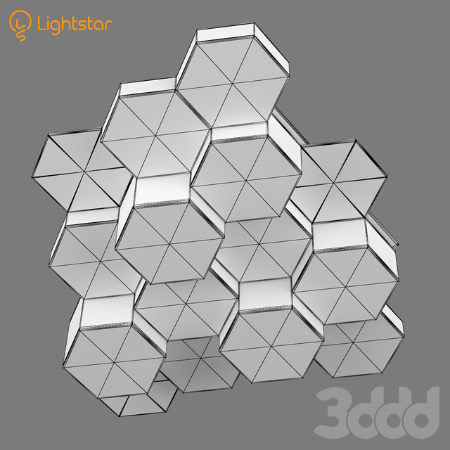 75012x_Favo_Lightstar