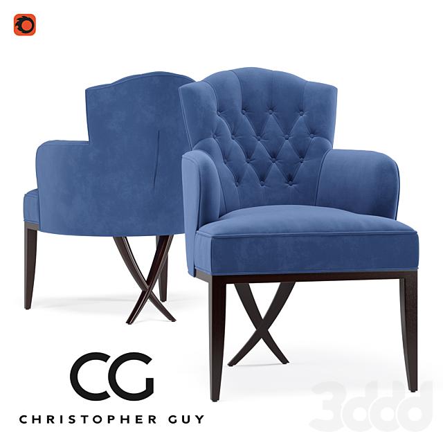 Christopher Guy - Monaco 60-0278