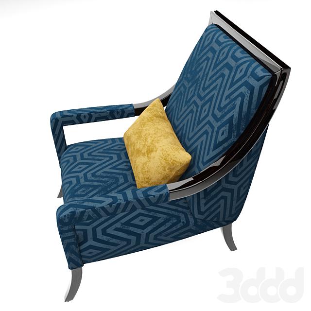 Кресло Smania CLAIRE Armchair