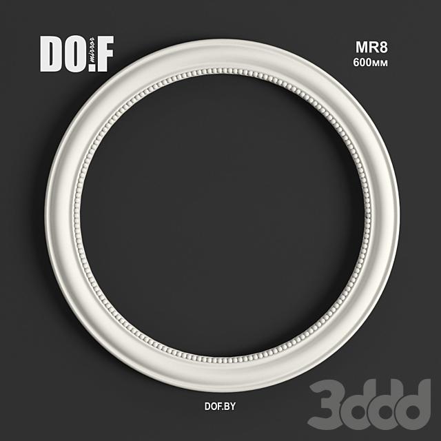 MR8_D600_DOF