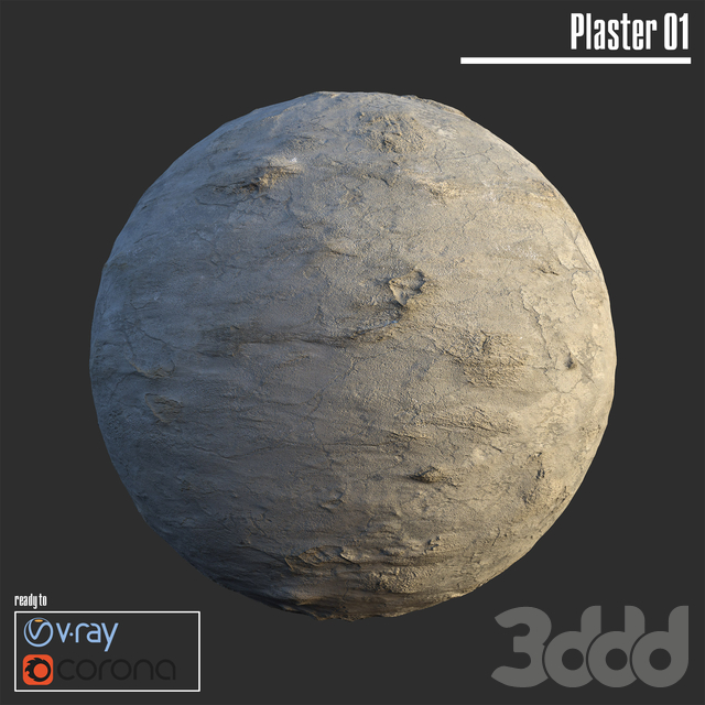 Plaster_01