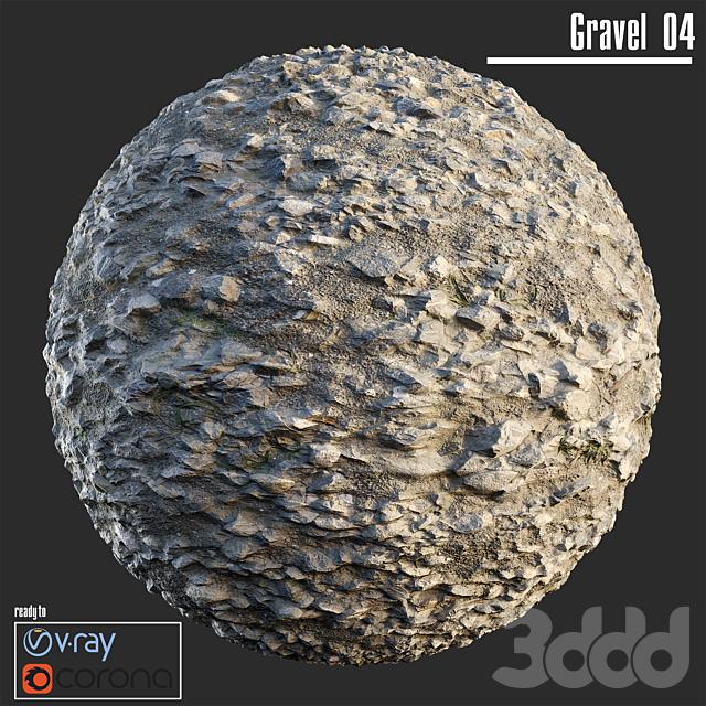 Gravel_04