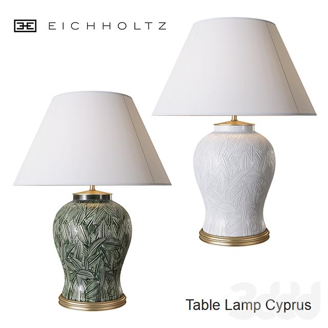 Eichholtz - Cyprus