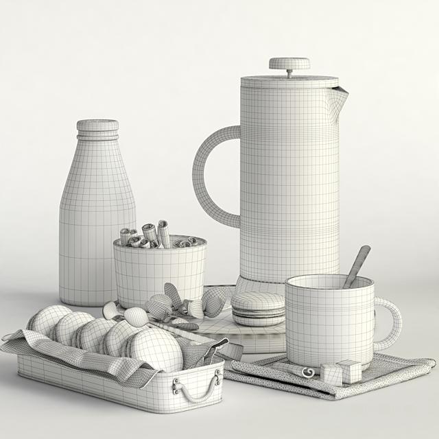 декоративный набор_04