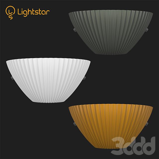 OM    81082x Agola Lightstar