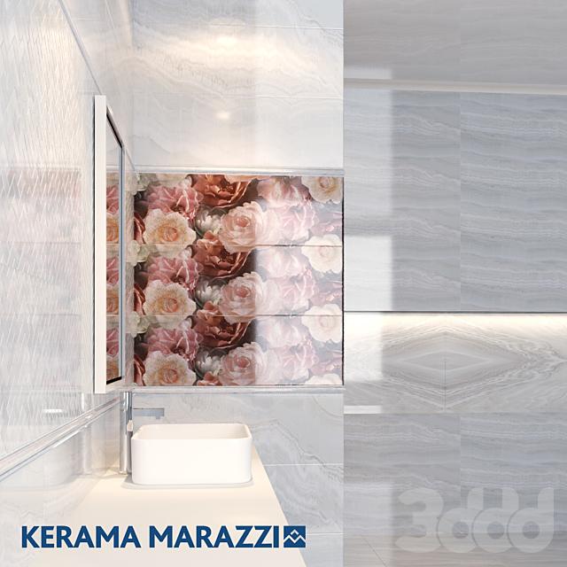 Плитки Kerama Marazzi