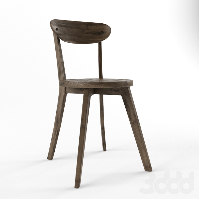 Calhoun Patio Dining Chair