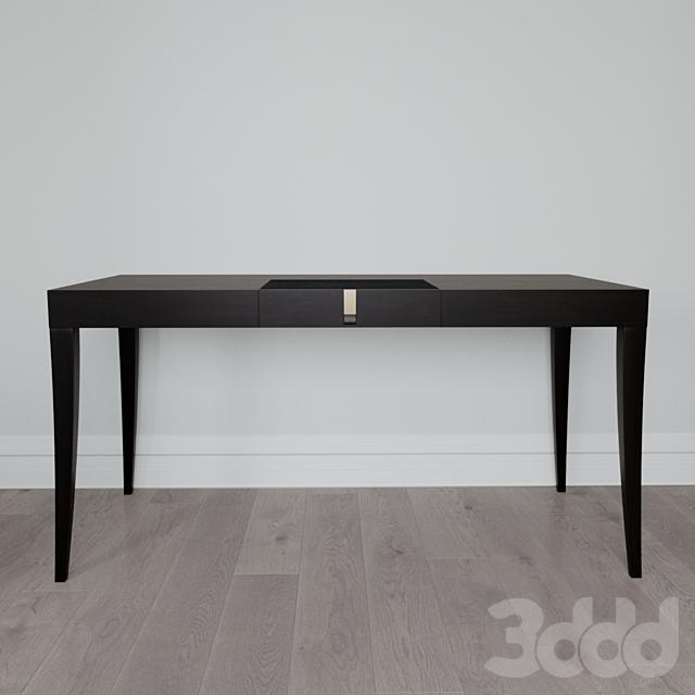 стол письменный DARWIN
