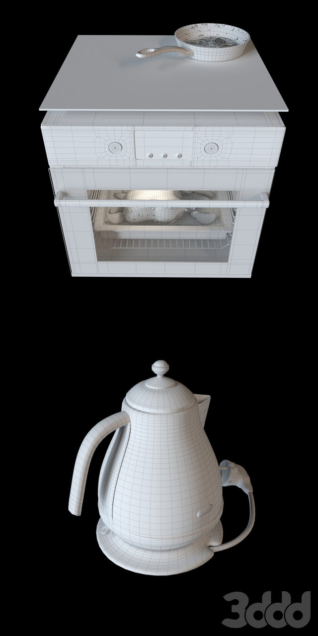 Kitchen_set