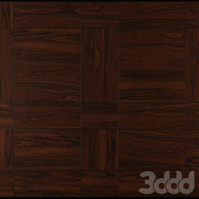 Акустические декоративные панели 6 видов, набор 21