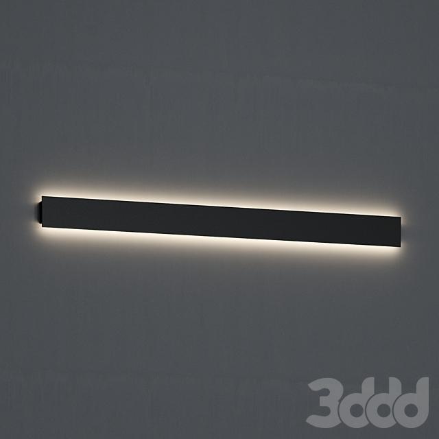 Настенный светильник Forstlight Liner
