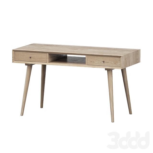 Письменный столик Furnitera Jordan