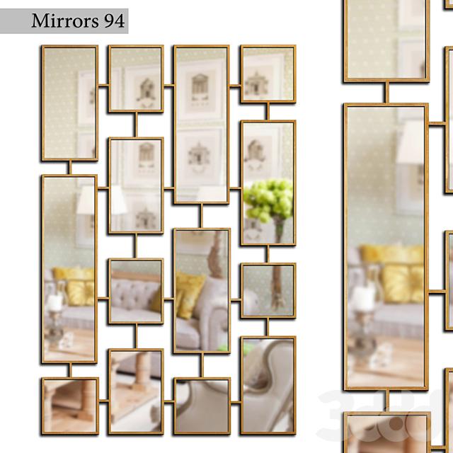 Зеркало 94